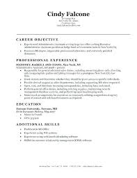 administrative assistant resume hospital administrative assistant resume