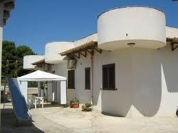 appartamenti in villa appartamenti in villa fico d india maison de vacances plemmirio