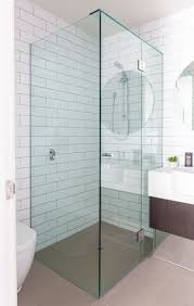 174 best master bathroom tub shower room images on pinterest