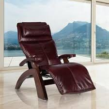 Human Touch Perfect Chair Human Touch R Improves On Perfection With Three New Perfect Chair