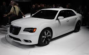 chrysler car 300 2012 chrysler 300 photos specs news radka car s blog