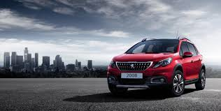 peugeot new car prices peugeot au new cars and suvs motion u0026 emotion