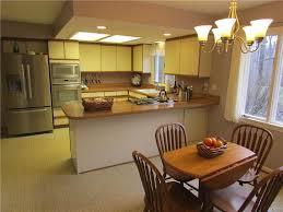 tri level house style tri level kitchen designs modular kitchen designs custom kitchen