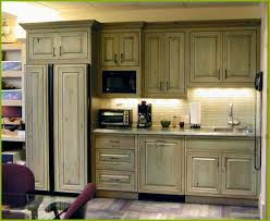 how to make your fridge look like a cabinet kitchen cabinet opening for refrigerator wonderfully built in