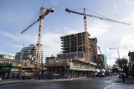 greater victoria u0027s unemployment rate is lowest in canada