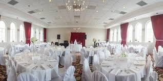 wedding venues in kansas the hotel weddings get prices for wedding venues in mo