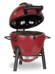 Backyard Gas Grill Reviews by Divinegrill Com Grill Reviews Gas Grill Reviews Charcoal Grill