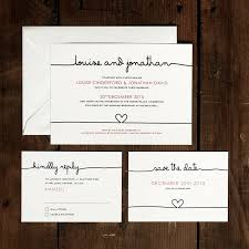 wedding brunch invitation templates pre wedding brunch invitation wording in conjunction