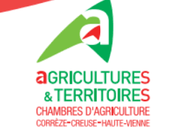 chambre d agriculture creuse chambres d agriculture catalogue formations 2016 2017