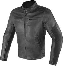 best leather motorcycle boots best prices helstons jacket review dainese motorcycle boots