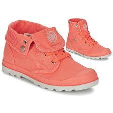buy boots melbourne buy palladium boots melbourne palladium ankle boots boots