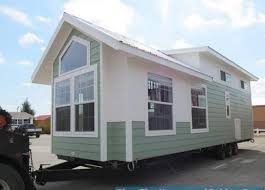 1 bedroom trailer tiny homes and cabins cabins 1 and 2 bedroom homes