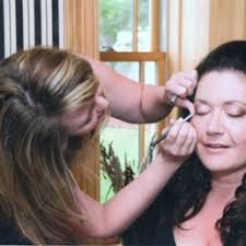 Makeup Classes In Raleigh Nc Blush Cosmetic Artistry 12 Photos Makeup Artists 5925 North