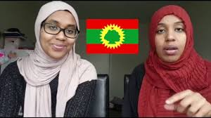 Oromo Flag 24 44 Mb Not The Real Oromo Flag Giveaway Announcement