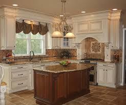 kitchen recessed lights 18watt 5 6 inch energy star ul listed led recessed light torchstar