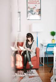 apartment studio apartments in minneapolis amazing home design