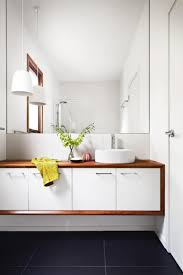 8 white and timber bathroom ideas http www insideout com au