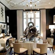 cuisine laqu馥 taupe 125 best dining images on dining room room and