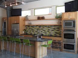 kitchen cheap kitchen remodel with 9 cheap kitchen makeover
