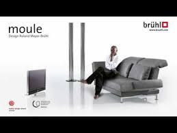 sofa moule brühl sofa moule 02 hd 640x480
