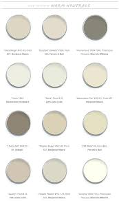 best neutral colors astonishing what are neutral colors ideas best inspiration home