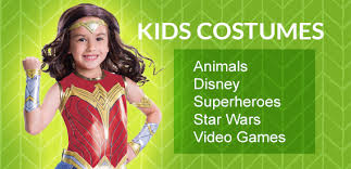 halloween costumes and costume accessories for adults teens and kids