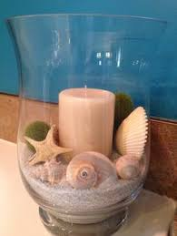 seashell bathroom ideas tutorial easy peasy shell shell tutorials and shell
