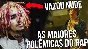 Nude Memes - nude do lil pump e lil xan no brasil jornalrap youtube