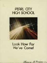 yearbook reprints 1987 pearl city high school yearbook online pearl city hi