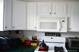 Kitchen Cabinet Remodels Diy Kitchen Cabinet Remodel Teachable Mommy