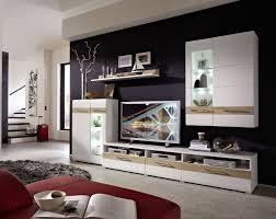 Schlafzimmer Komplett Eiche Sonoma Wohnzimmermöbel Weiß Eiche Mxpweb Com