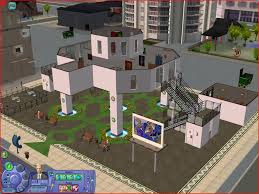 the sims 2 ultimate collection 2014 free game download full