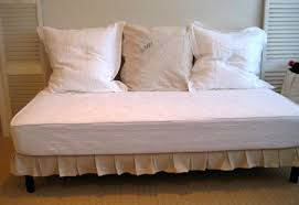 Daybed Blankets Bed Stylish Queen Size Daybed For Sale Unbelievable Important