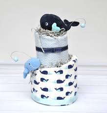 anchor baby shower decorations lovely whale and anchor baby shower decorations decorating ideas