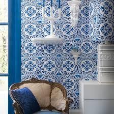 Cool Blue Best 20 Cool Blue Wallpaper Ideas On Pinterest Wallpaper Cool