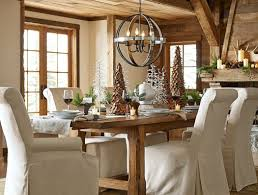 kitchen stencil ideas table inviting round kitchen table decorating ideas praiseworthy
