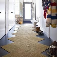 flur teppich fabelhaft verlegten teppich färben und beste ideen selber