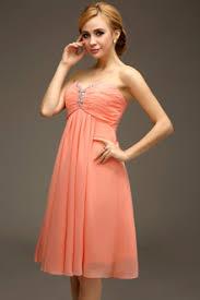 coral bridesmaid dresses 100 coral bridesmaid dresses 100 snowybridal