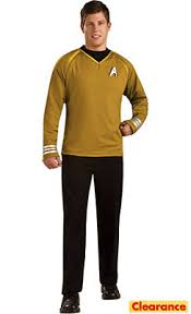 Halloween Costumes Clearance Men U0027s Clearance Halloween Costumes Party