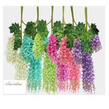 online buy wholesale flower garland from china flower garland