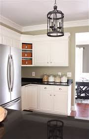how to install a backsplash in kitchen how to install peel u0026 stick tiles the home depot blog