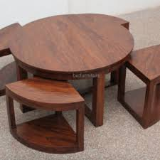 Saving Archives Electmeckcom Inspiring Space Saving Dining Room - Space saving dining room tables