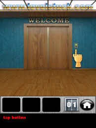 how to solve level 15 on 100 doors and rooms horror escape 100 doors of revenge walkthrough level 1 2 3 4 5 6 7 8 9 10 11 12 13