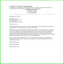 it support technician resume examples esl custom essay writer