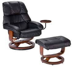 Southern Comfort Recliners Reviewing The Best Contemporary Recliners U2013 A Guide For Buyers