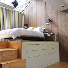 cool bed ideas 25 cool bed ideas for small rooms bed platform raised bed and raising
