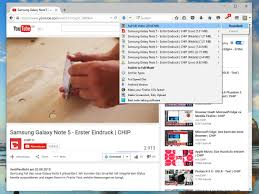 download mp3 youtube firefox add on flash video downloader youtube hd download 4k für firefox