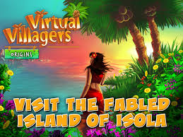 villagers 3 apk free villagers origins android apps on play