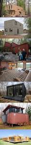homes made from shipping containers 2 of 3 home pinterest
