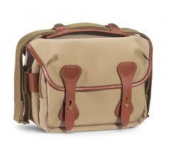 leica bags billingham bags leica m combination bag by billingham